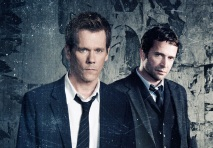 The Following: serie estreno en Warner.